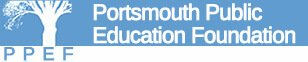 Portsmouth Public Education Foundation