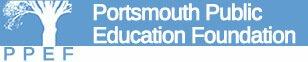 Portsmouth Public Education Foundation